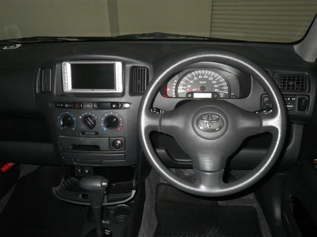 「トヨタ」「サクシードワゴン」「ステーションワゴン」「茨城県」の中古車4