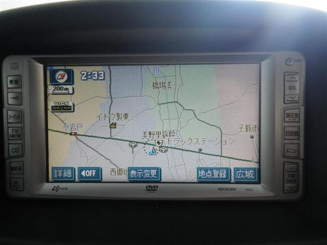 「トヨタ」「サクシードワゴン」「ステーションワゴン」「茨城県」の中古車5