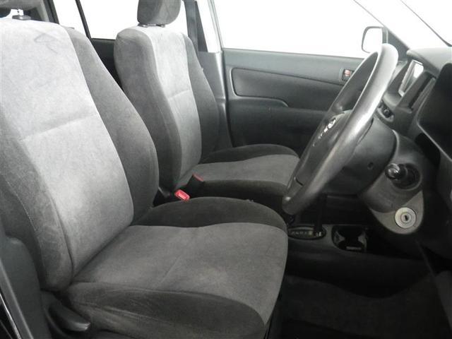 「トヨタ」「サクシードワゴン」「ステーションワゴン」「茨城県」の中古車8
