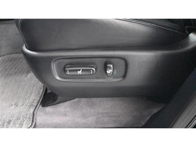 「トヨタ」「ランドクルーザー」「SUV・クロカン」「茨城県」の中古車17