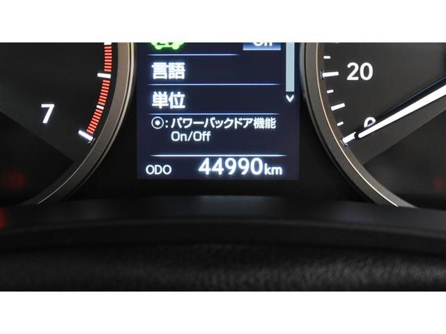 「レクサス」「NX」「SUV・クロカン」「茨城県」の中古車6