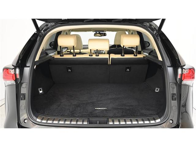 「レクサス」「NX」「SUV・クロカン」「茨城県」の中古車10