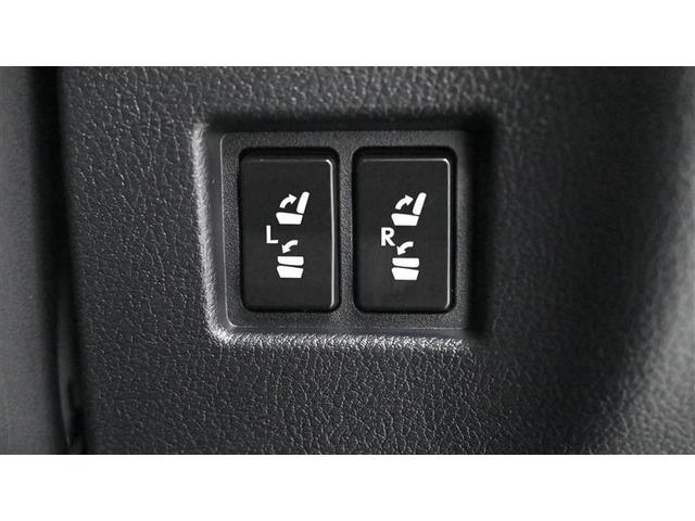 「レクサス」「NX」「SUV・クロカン」「茨城県」の中古車13