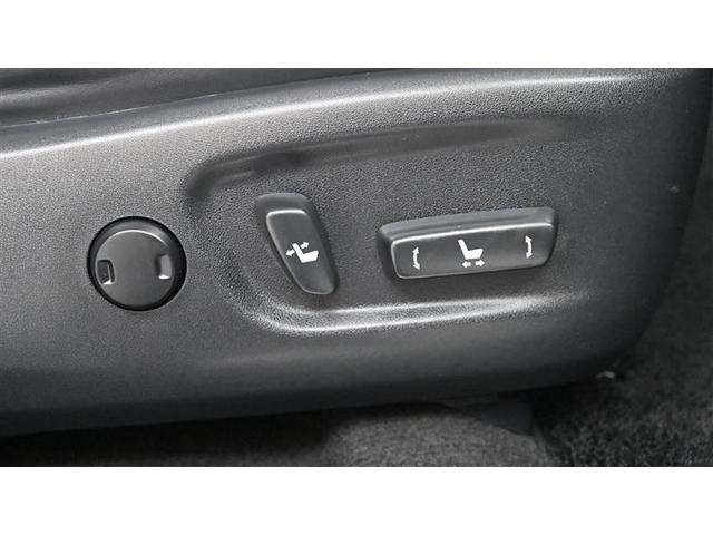 「レクサス」「NX」「SUV・クロカン」「茨城県」の中古車14