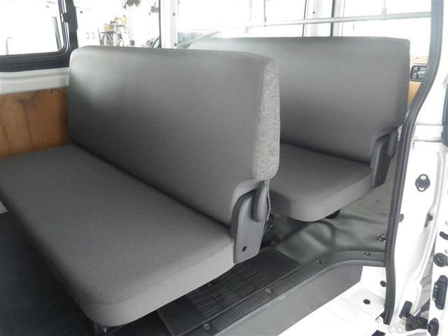 「トヨタ」「ハイエース」「その他」「茨城県」の中古車9