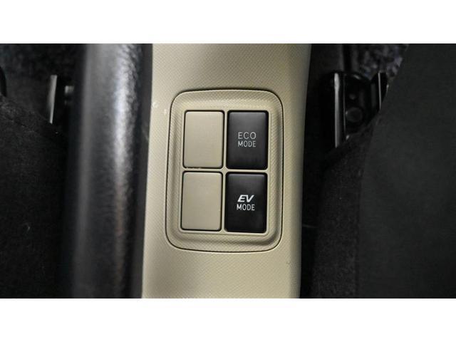 「トヨタ」「アクア」「コンパクトカー」「茨城県」の中古車12