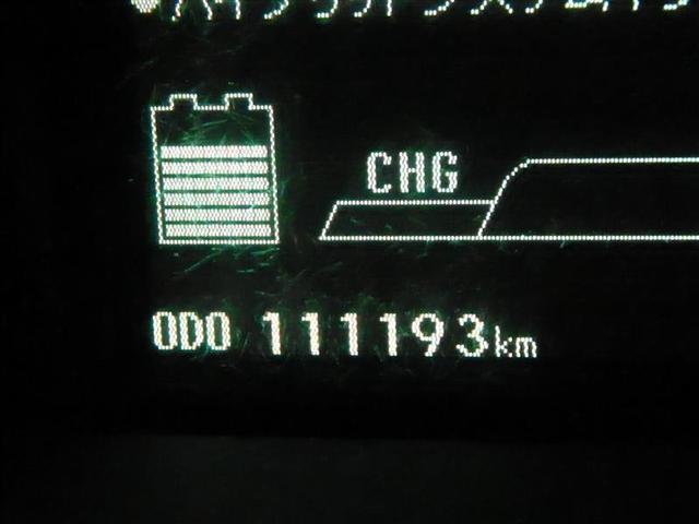 「トヨタ」「プリウス」「セダン」「茨城県」の中古車6