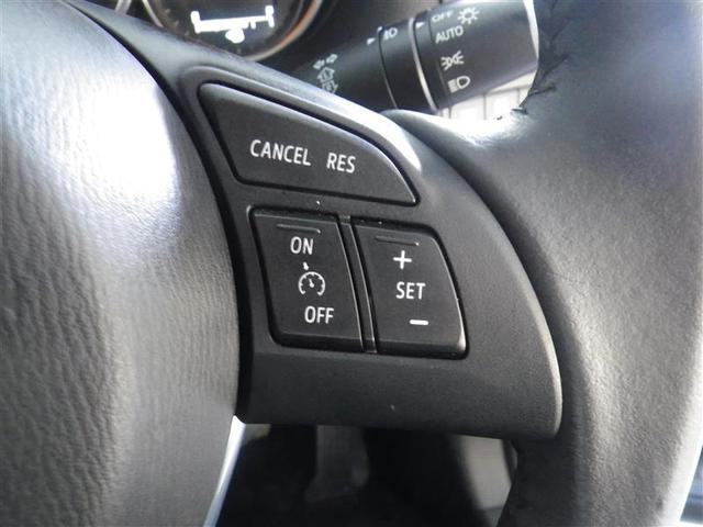 「マツダ」「CX-5」「SUV・クロカン」「茨城県」の中古車13