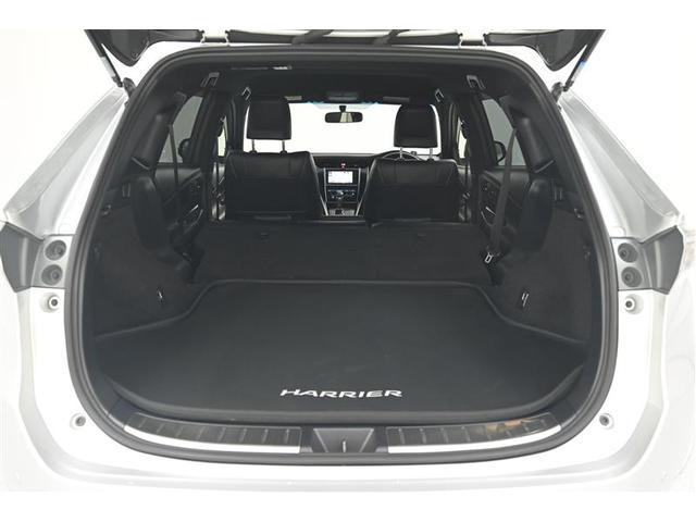 「トヨタ」「ハリアー」「SUV・クロカン」「茨城県」の中古車10