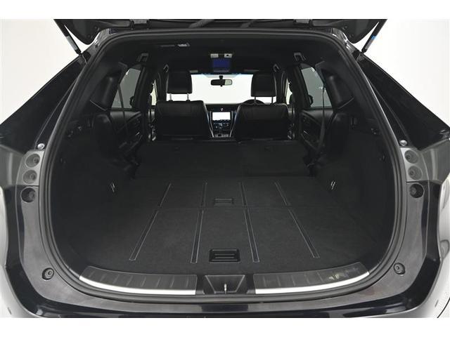 「トヨタ」「ハリアー」「SUV・クロカン」「茨城県」の中古車11