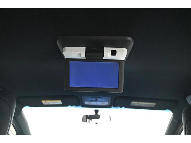 「トヨタ」「ハリアー」「SUV・クロカン」「茨城県」の中古車16