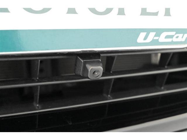 「トヨタ」「ハリアー」「SUV・クロカン」「茨城県」の中古車15