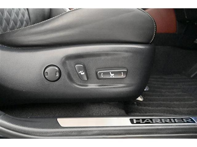 「トヨタ」「ハリアー」「SUV・クロカン」「茨城県」の中古車14