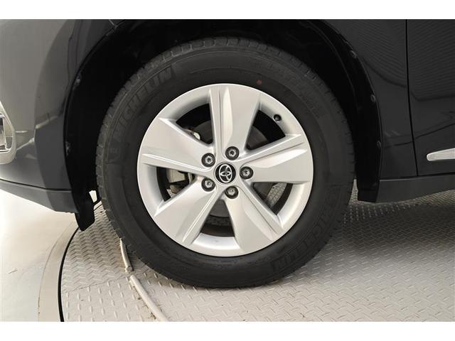 「トヨタ」「ハリアー」「SUV・クロカン」「茨城県」の中古車18
