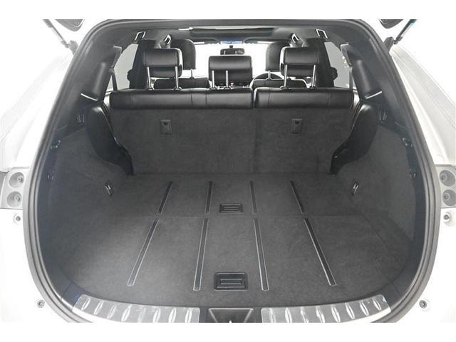 「トヨタ」「ハリアーハイブリッド」「SUV・クロカン」「茨城県」の中古車10