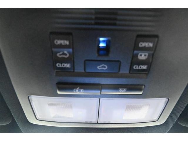 「トヨタ」「ハリアーハイブリッド」「SUV・クロカン」「茨城県」の中古車16
