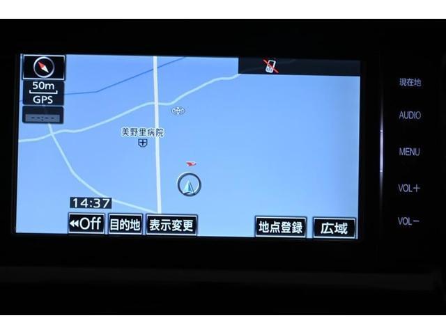 「トヨタ」「ハリアー」「SUV・クロカン」「茨城県」の中古車5