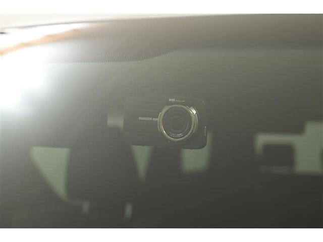 「トヨタ」「アルファード」「ミニバン・ワンボックス」「茨城県」の中古車16