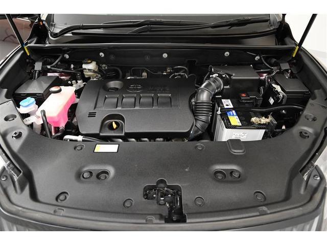 「トヨタ」「ハリアー」「SUV・クロカン」「茨城県」の中古車19