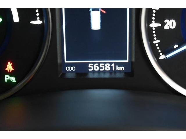 走行距離:56,581km(撮影時)  ご来店時や納車時には展示の移動や整備などで、若干 距離が進んでいる場合がございます。