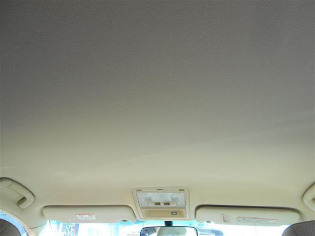 ロイヤルサルーン プレミアムエディション HDDナビ バックカメラ HIDヘッドライト 記録簿(15枚目)