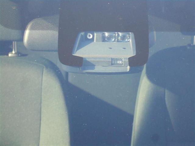 S ワンセグ メモリーナビ バックカメラ 衝突被害軽減システム ETC(20枚目)