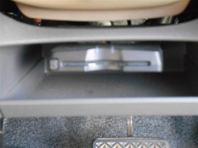 X Lパッケージ ワンセグ メモリーナビ バックカメラ ETC 電動スライドドア HIDヘッドライト 乗車定員7人 3列シート ワンオーナー 記録簿(8枚目)