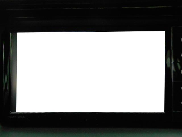 2.0G ワンオーナー パワースライドドア クルコン LED(9枚目)