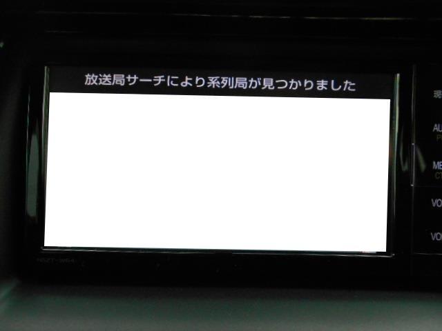 2.0G ワンオーナー パワースライドドア クルコン LED(10枚目)