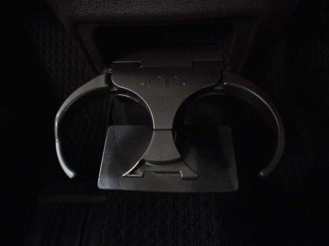 トヨタ スペイド X