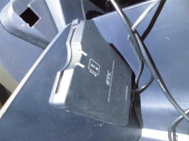 三菱 ランサー GSRエボリューションX