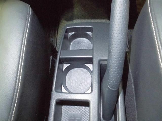 トヨタ カローラルミオン 1.5G オン ビーリミテッド HDDナビ フルセグ