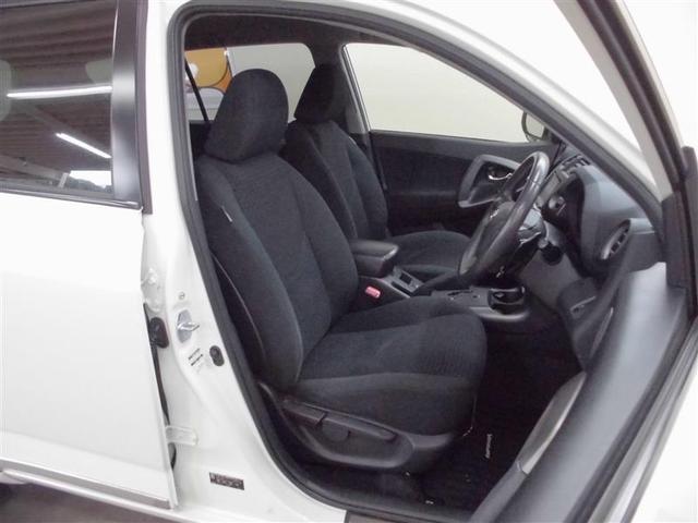 トヨタ ヴァンガード 240S Sパッケージ HDDナビ フルセグ バックモニター
