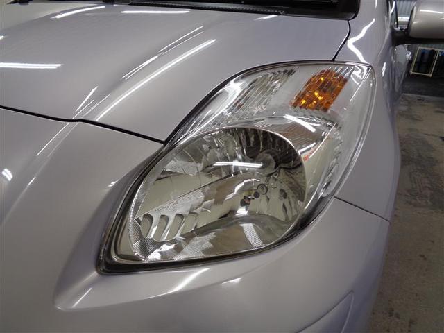 「トヨタ」「ヴィッツ」「コンパクトカー」「茨城県」の中古車10