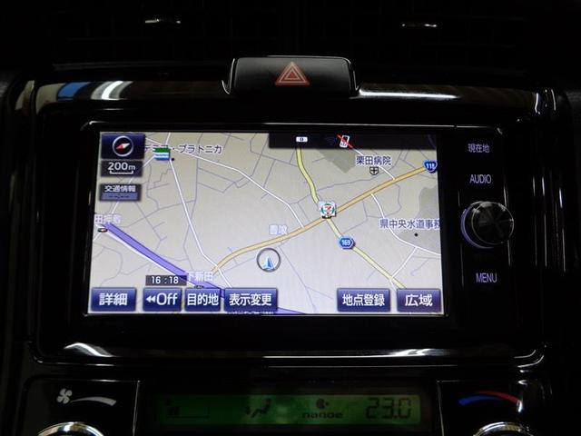 「トヨタ」「カローラフィールダー」「ステーションワゴン」「茨城県」の中古車6