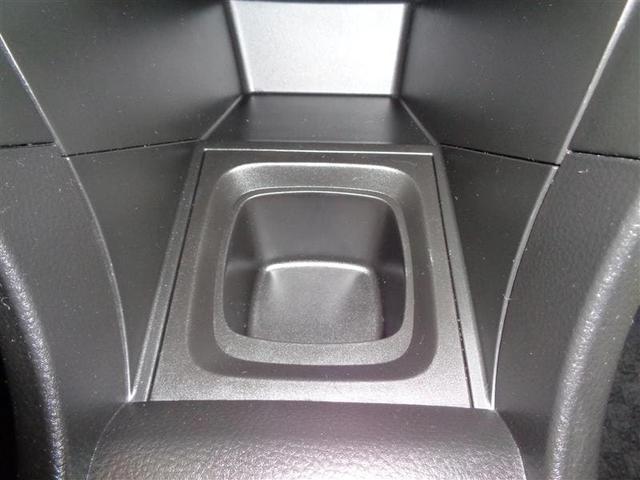 「スズキ」「スイフト」「コンパクトカー」「茨城県」の中古車13