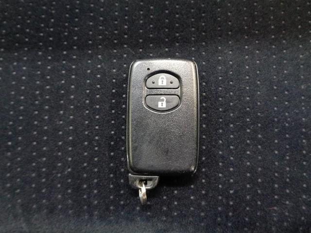 「トヨタ」「カローラフィールダー」「ステーションワゴン」「茨城県」の中古車11
