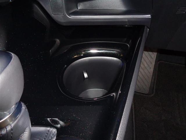 「トヨタ」「C-HR」「SUV・クロカン」「茨城県」の中古車17
