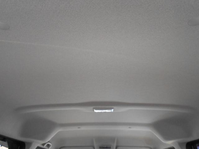 ターボ ブレーキサポート 8型SDナビBカメラ 両側パワスラ(12枚目)