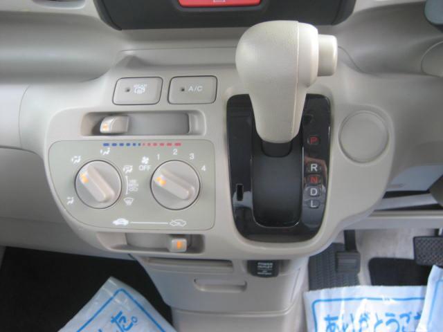 G 車いす仕様車(18枚目)