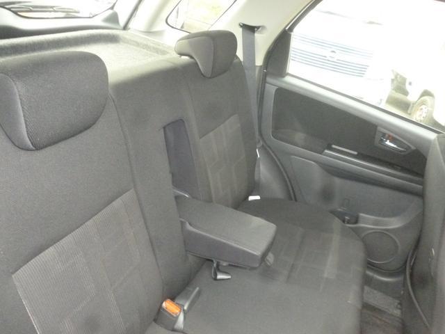 「スズキ」「SX4」「SUV・クロカン」「群馬県」の中古車8