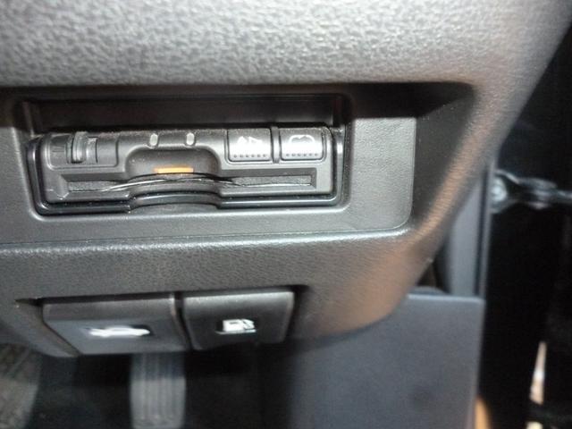15RX タイプV 社外SDナビ フルセグTV バックカメラ ETC インテリジェントキー プッシュスタート HID 社外アルミ コーナーセンサー(11枚目)