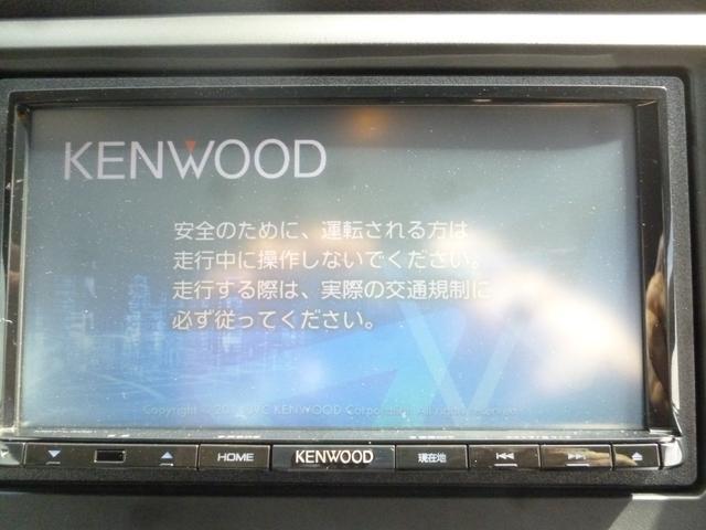 G・Aパッケージ 社外ナビ地デジTV 衝突被害軽減ブレーキ スマートキー プッシュスタート HIDライト(10枚目)