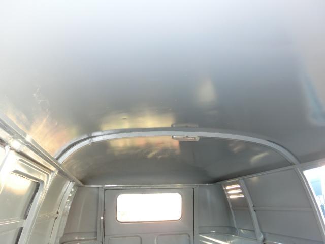 「フォルクスワーゲン」「タイプII」「ミニバン・ワンボックス」「群馬県」の中古車22