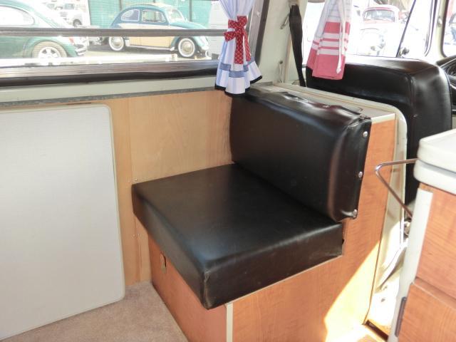 「フォルクスワーゲン」「VW タイプII」「ミニバン・ワンボックス」「群馬県」の中古車23