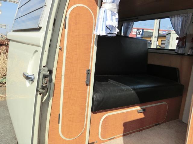 「フォルクスワーゲン」「VW タイプII」「ミニバン・ワンボックス」「群馬県」の中古車28
