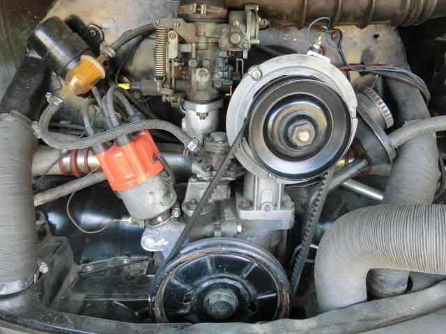 「フォルクスワーゲン」「VW タイプII」「ミニバン・ワンボックス」「群馬県」の中古車44
