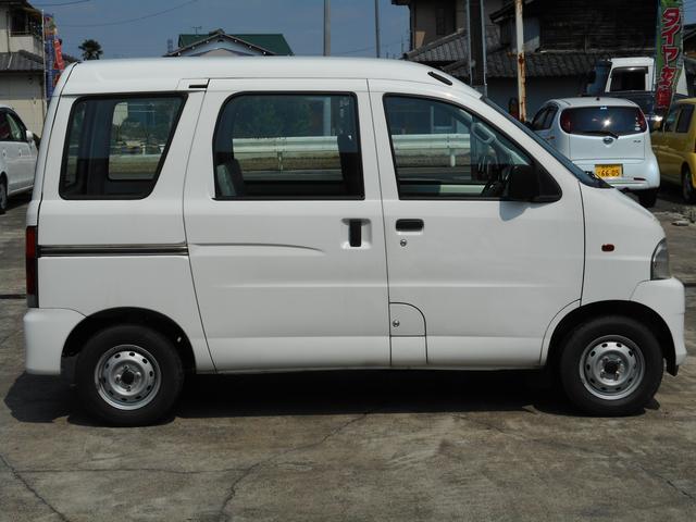 CNG車(4枚目)