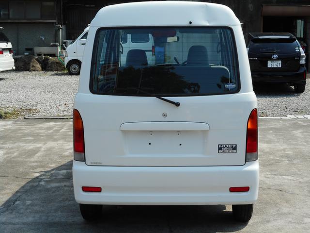 CNG車(6枚目)