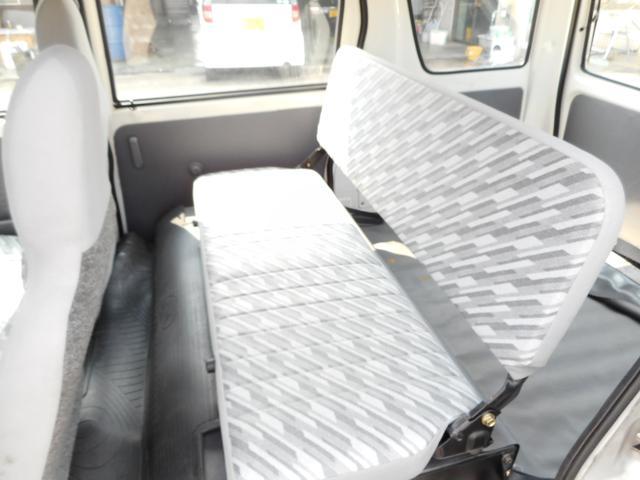 CNG車(14枚目)